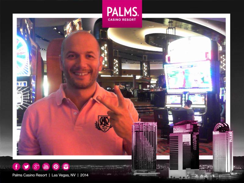 Fab Palms3